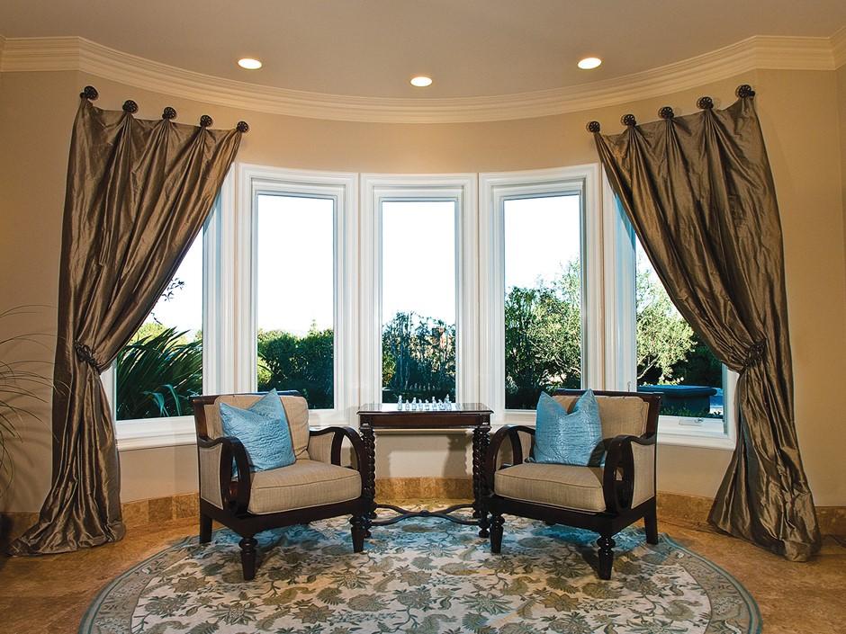 Casement Replacement Windows Renewal By Andersen