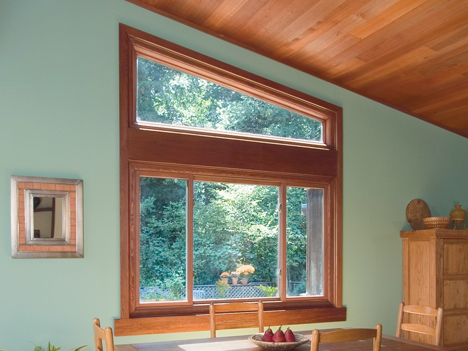 Gliding replacement windows renewal by andersen for Andersen replacement windows