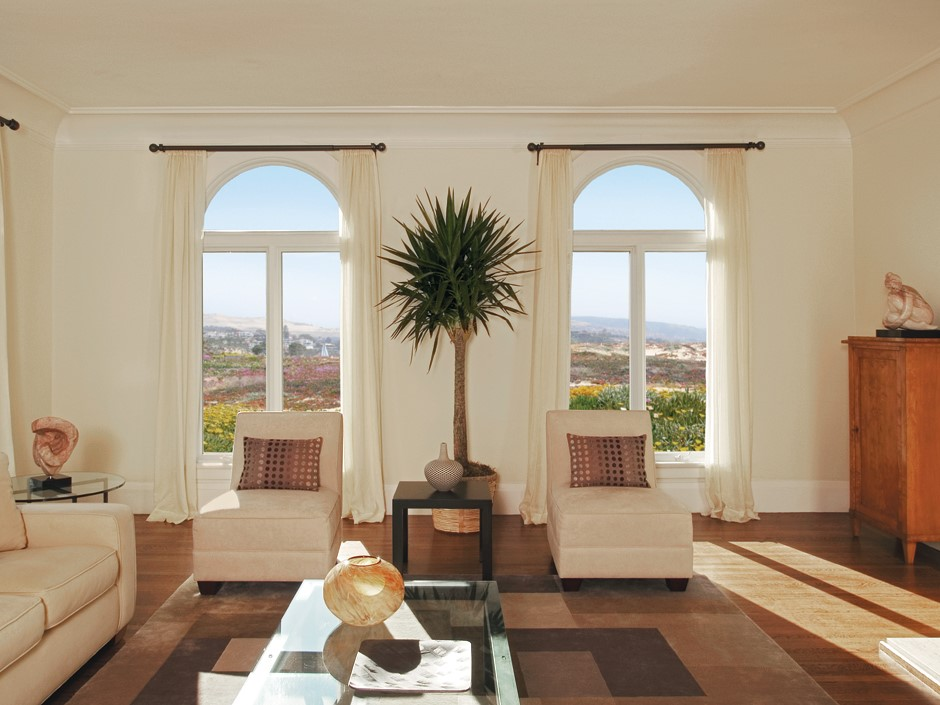 Specialty Replacement Windows Renewal By Andersen